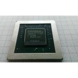 Видеочип nVidia N11E-GS-A1 (GTX460M)