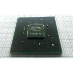 Видеочип nVidia N11P-GE1-A3 (GT330M)
