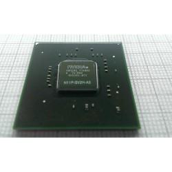 Видеочип nVidia N11P-GV2H-A3 (GT320M)