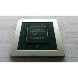 Видеочип nVidia N12E-GE-B-A1 (GT555M)
