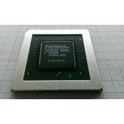 Видеочип nVidia N12E-GS-A1 (GTX560M))