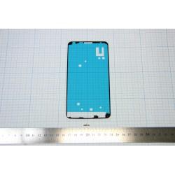 Скотч двусторонний для модуля Samsung N9000/N9005