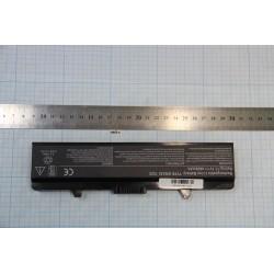 Батарея для Dell 1525, 1526, 1545 (11.1V 4400mAh) p/n: 312-0625, 312-0626, 312-0633, 312-0634