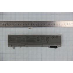 Батарея для Dell E6400 (11.1V 4400mAh) p/n: 312-0749, KY265, KY285, MN632