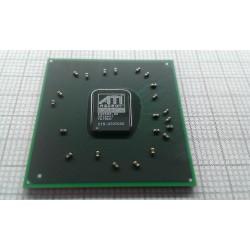 Видеочип ATI 216-0707005 (HD3470)