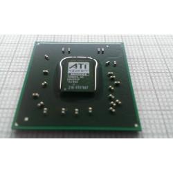 Видеочип ATI 216-0707007 (HD3430)