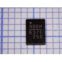 Микросхема NB637EL