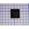 Микросхема NB671 ( AEAD)