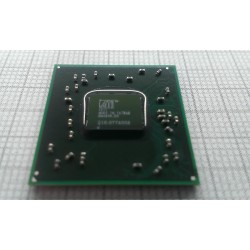 Видеочип ATI 216-0774008 (HD5400)