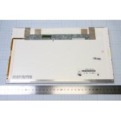 """Матрица для ноутбука 13.4"""" 1366x768 LED 40 pin N134B6-L02 глянцевая"""