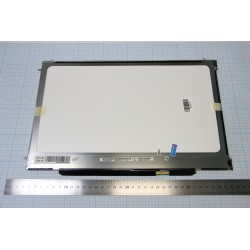 """Матрица для ноутбука 15.4"""" 1440x900 LED 40 pin Slim N154C6-L04 Rev.A6 матовая"""