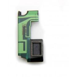 Звонок (buzzer) SonyEricsson G705/W705/W715