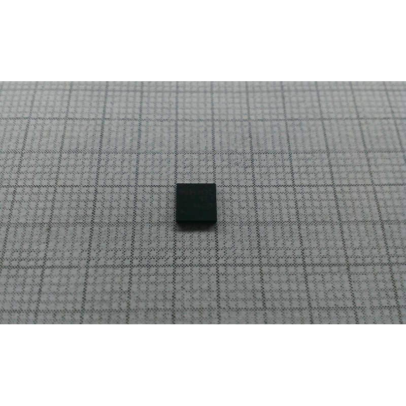 http://www.aldo-shop.ru/img/p/141090-121807-thickbox.jpg