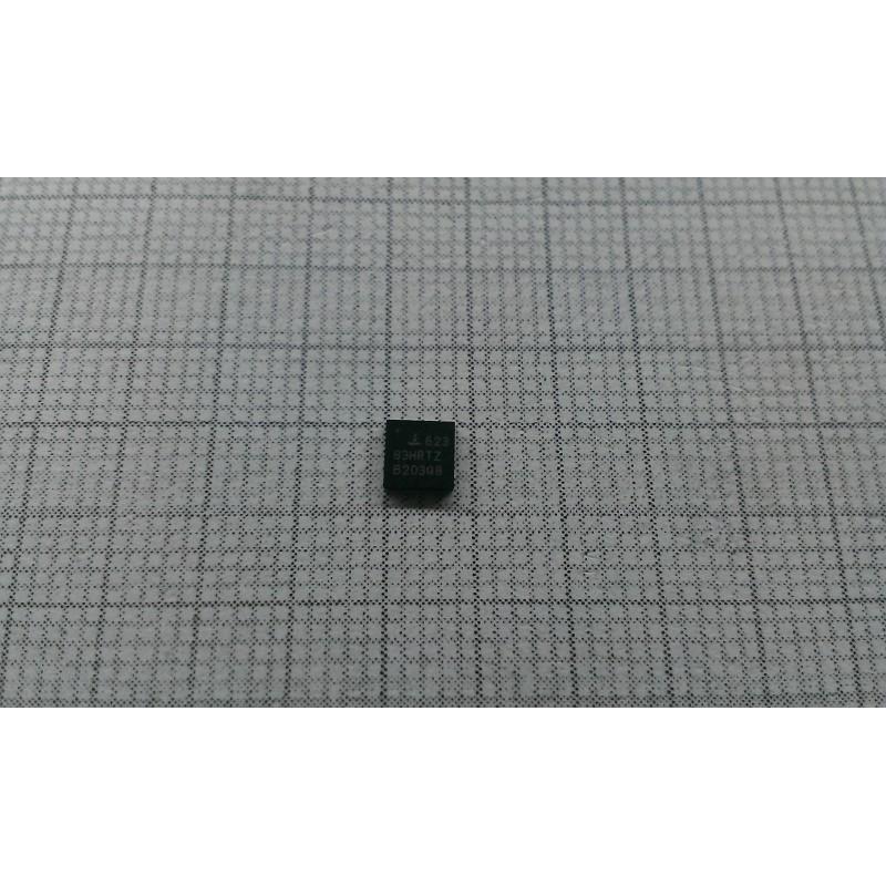 https://www.aldo-shop.ru/img/p/141114-121831-thickbox.jpg
