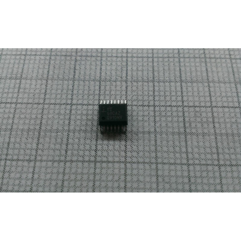 https://www.aldo-shop.ru/img/p/141133-121855-thickbox.jpg