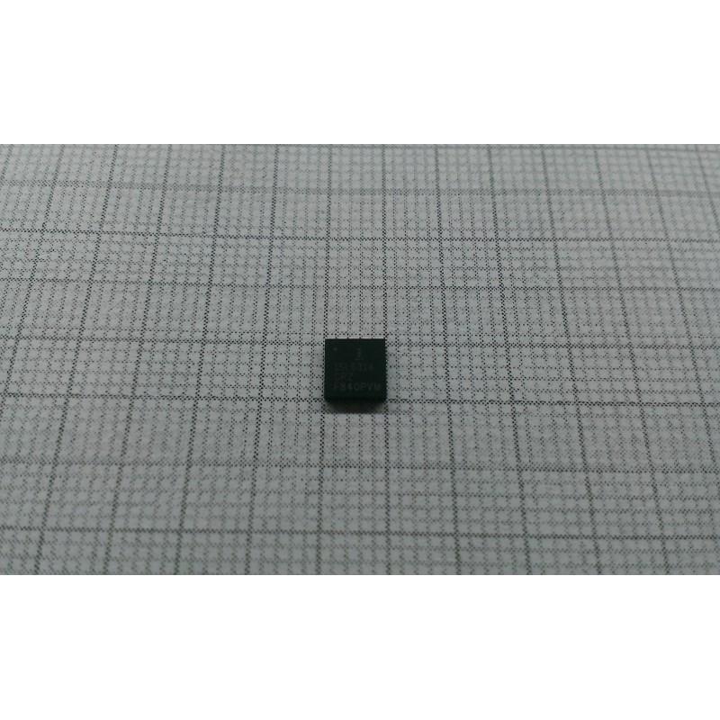 https://www.aldo-shop.ru/img/p/141140-121862-thickbox.jpg