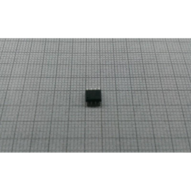 https://www.aldo-shop.ru/img/p/141141-121863-thickbox.jpg