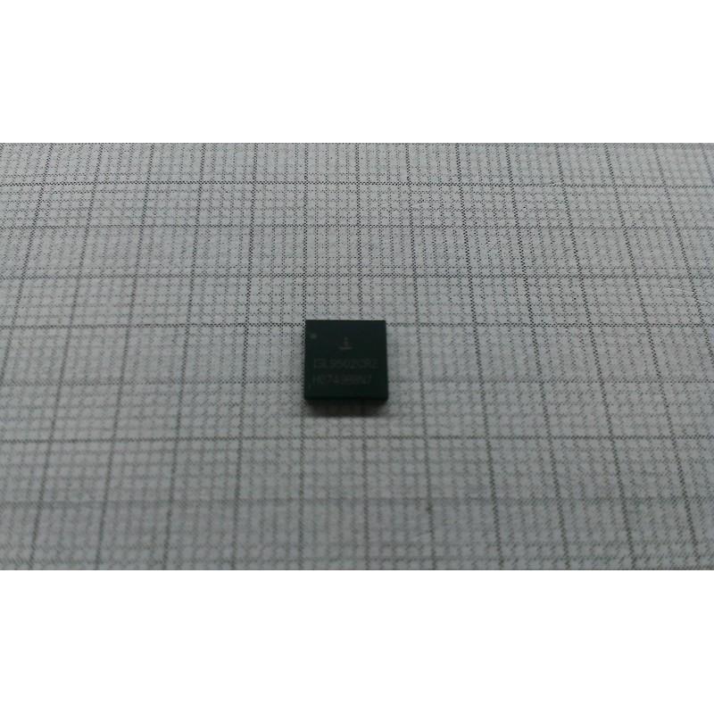 https://www.aldo-shop.ru/img/p/141153-121875-thickbox.jpg