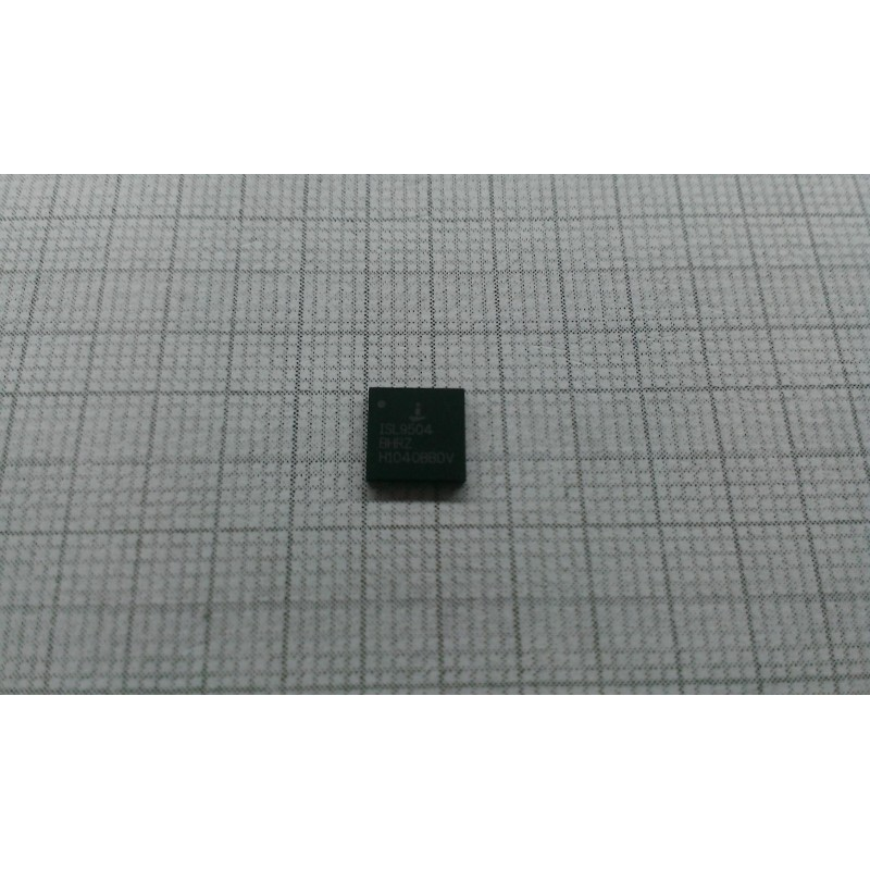 https://www.aldo-shop.ru/img/p/141154-121876-thickbox.jpg
