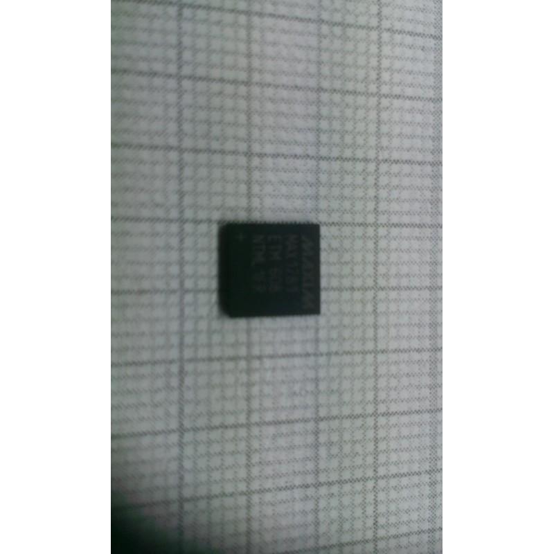 http://www.aldo-shop.ru/img/p/141202-121922-thickbox.jpg