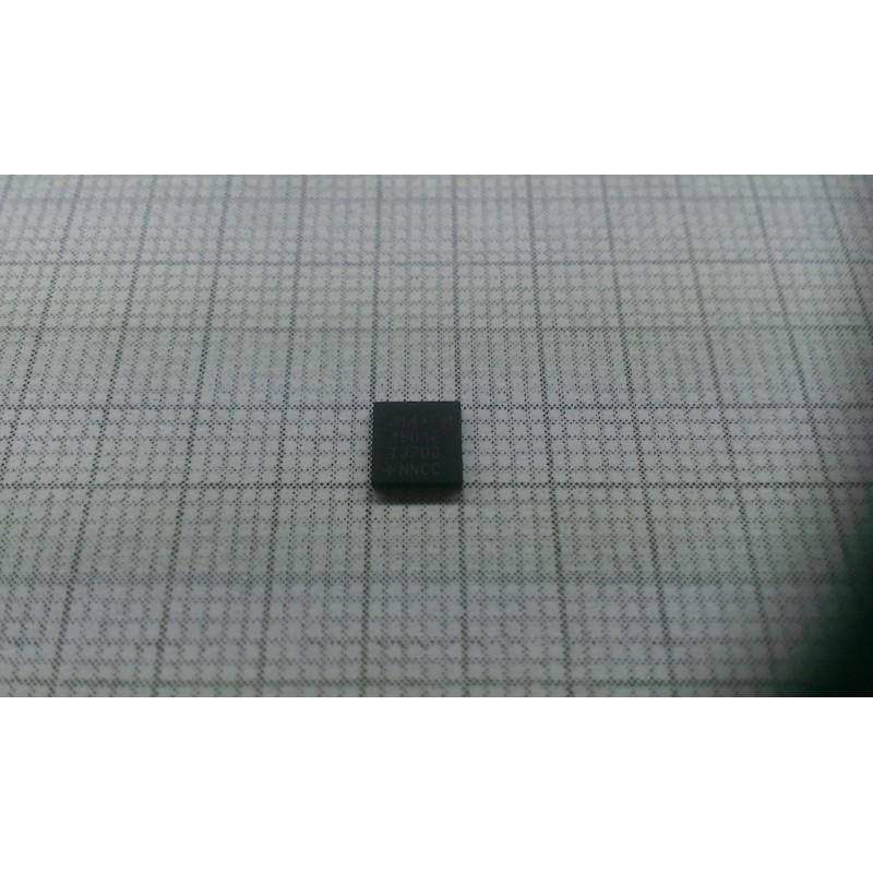 http://www.aldo-shop.ru/img/p/141208-121928-thickbox.jpg