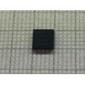 Микросхема MAX8778