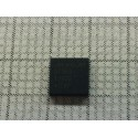 Микросхема MAX8796