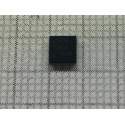 Микросхема MAX8797G