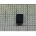 Микросхема MP2611 QFN14 3x4mm