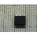 Микросхема MP910 SOIP16