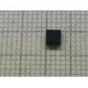 Микросхема OZ8117L