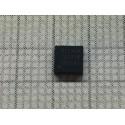 Микросхема OZ8119 QFN16
