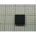 Микросхема OZ828 QFN28