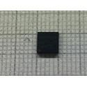 Микросхема OZ8291LN