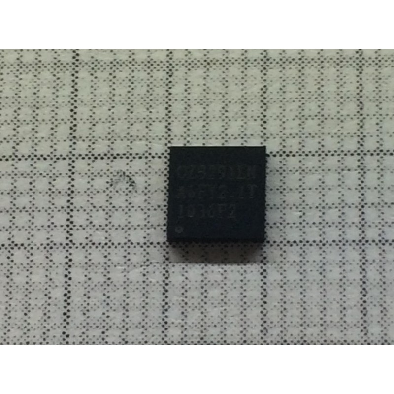 http://www.aldo-shop.ru/img/p/141254-121973-thickbox.jpg