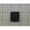 Микросхема OZ8380ALN