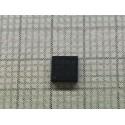 Микросхема OZ8384LN