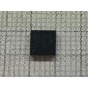 Микросхема OZ838LN QFN32
