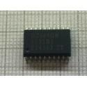 Микросхема OZ960N
