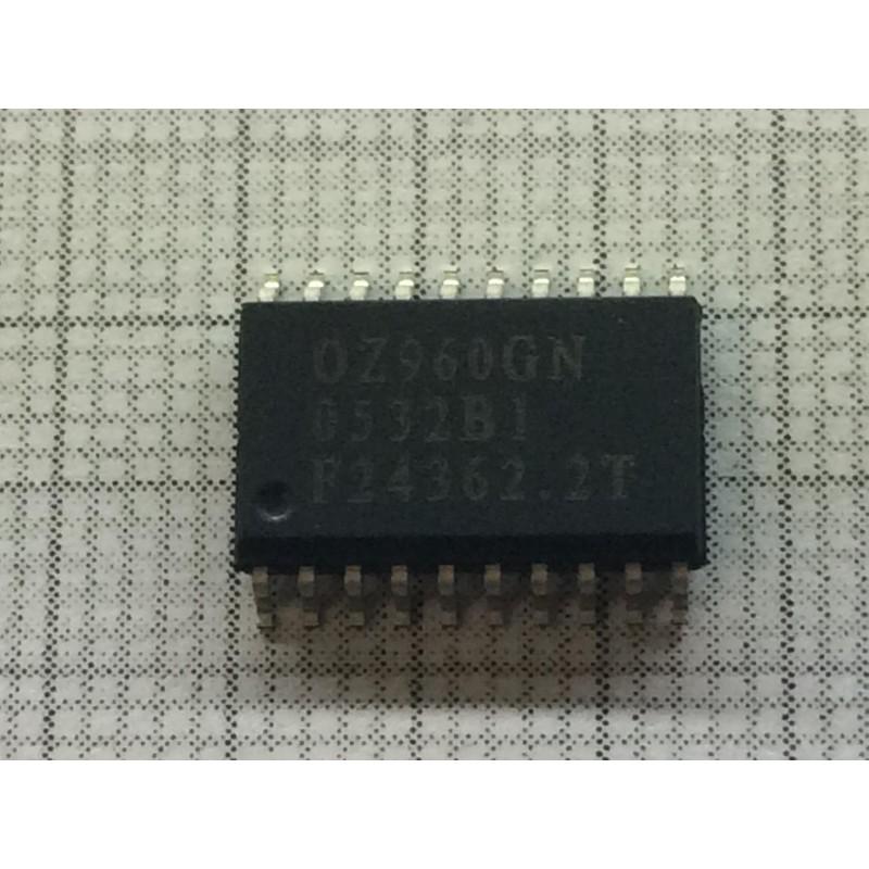 http://www.aldo-shop.ru/img/p/141261-121980-thickbox.jpg