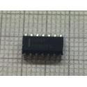 Микросхема DAP011 SOP14