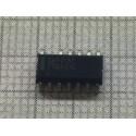 Микросхема DAP013F SOP13