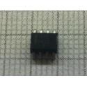 Микросхема NCP1575 SO8