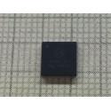 Микросхема NCP6131