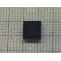Микросхема NCP6151