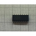 Микросхема LTA301P SO16