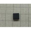 Микросхема RTS5138