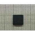Микросхема R2J20651NP (QFN 40)