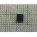 Микросхема RT8015 (EL=CF)