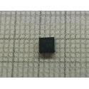Микросхема RT8058GQW CB=DE